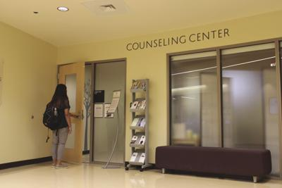 counseling_center