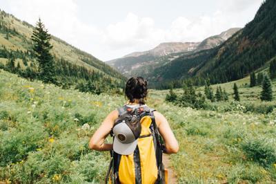 Hiking Holly Mandarich .jpg
