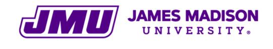 JMU_logo