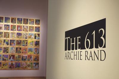 613 Duke Gallery