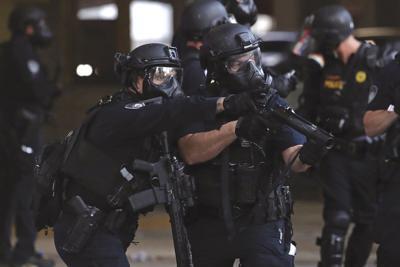 US-NEWS-CROWDCONTROL-ARSENAL-SPENDING-FL