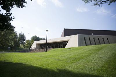 JMU Convocation Center (copy)