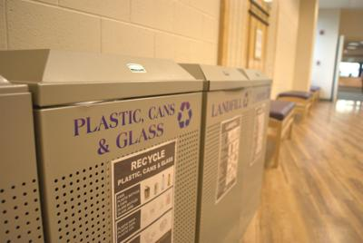 Harrisonburg Introduces Stricter Recycling Guidelines