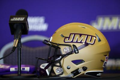 JMU helmet press conference (copy)
