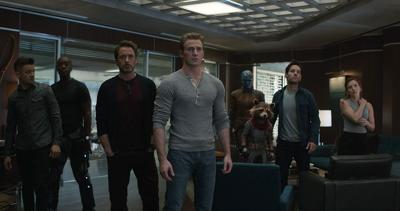 ENTER-MARVEL-MOVIES-EXPECTATIONS-SS-4-MCT
