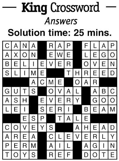 answers 8/24