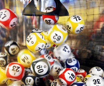 Bingo is Life