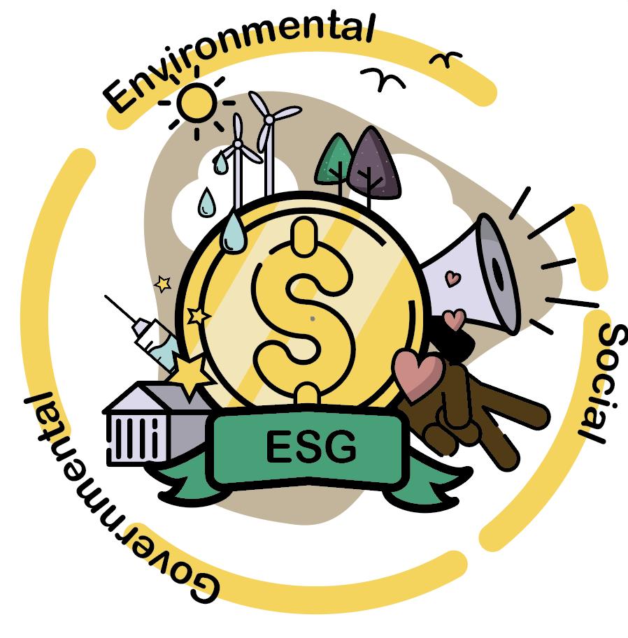 ESG Graphic