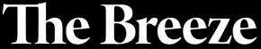 The Breeze - Headlines