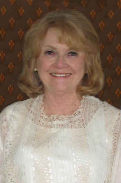 Janie S. Giles