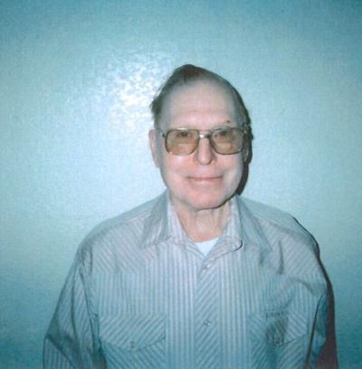 Gordon Christensen