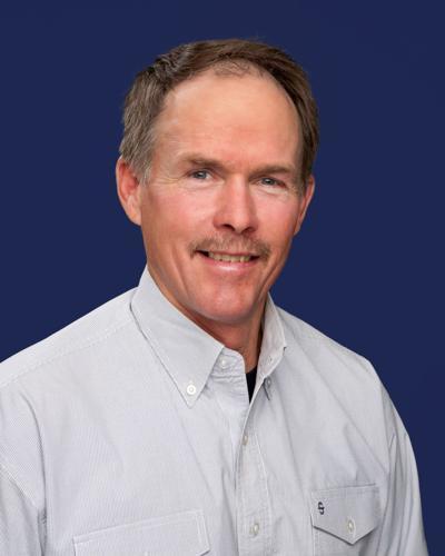 Dave Belus