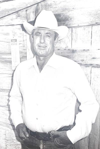 Neal Schuman
