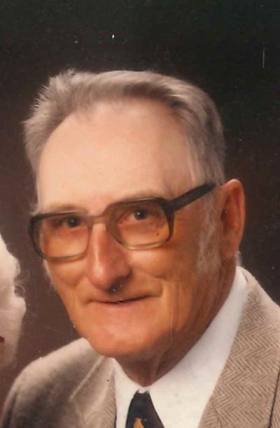 William W. Ritchie