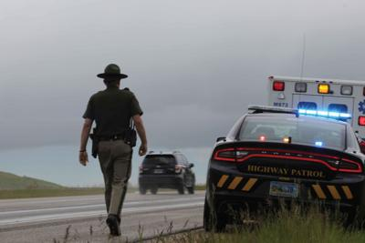 Distractions and speed contribute to increased traffic fatalities