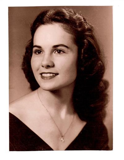 OBIT_Perry, Eleanor S_Photo_1953.jpg