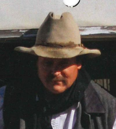 Phillip Kuhn