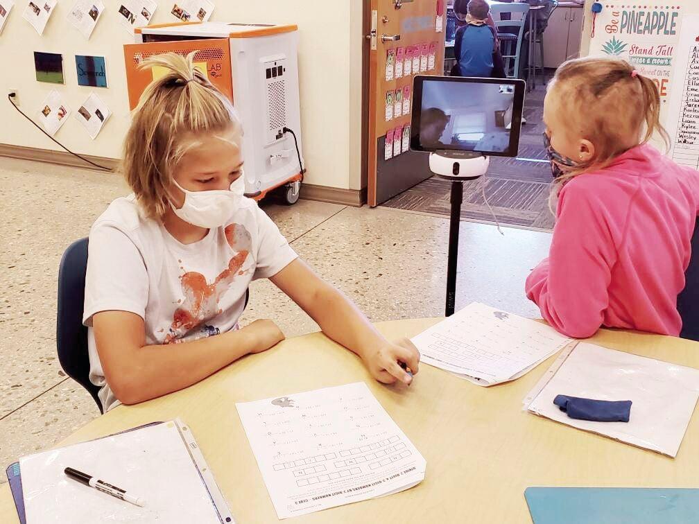 Quarantine learning