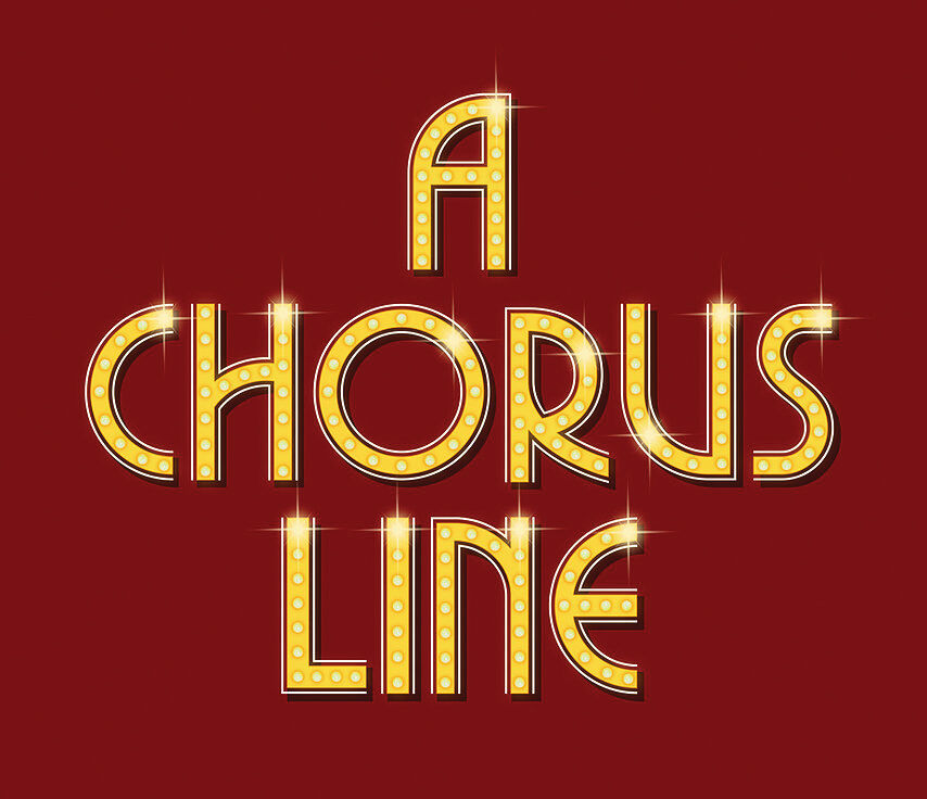 AChorusLine-Logo-Sparkle-Shadow-Red.jpg