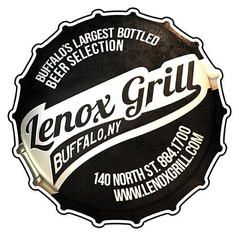 Lenox Grill
