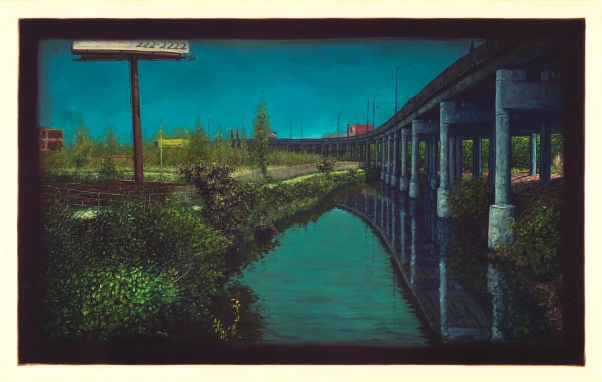 ARTBiological-Regionalism,-Scajaquada-Creek,-West-Avenue,-Buffalo,-New-York,-USA,-2012-13.jpg