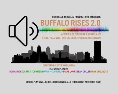 Buffalo Rises 2.0