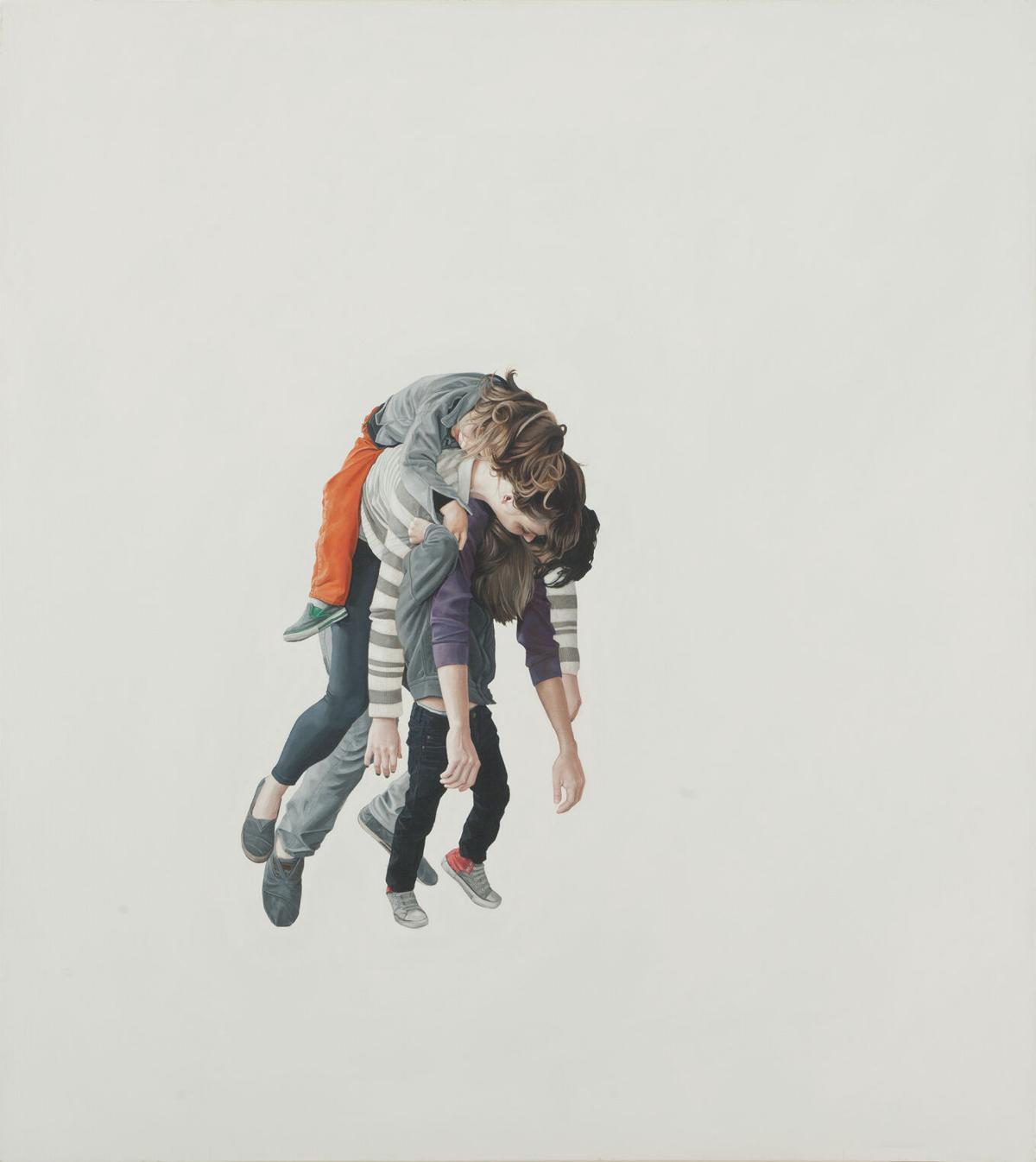 Jason-Seeley,-Backpack,-2013.jpg