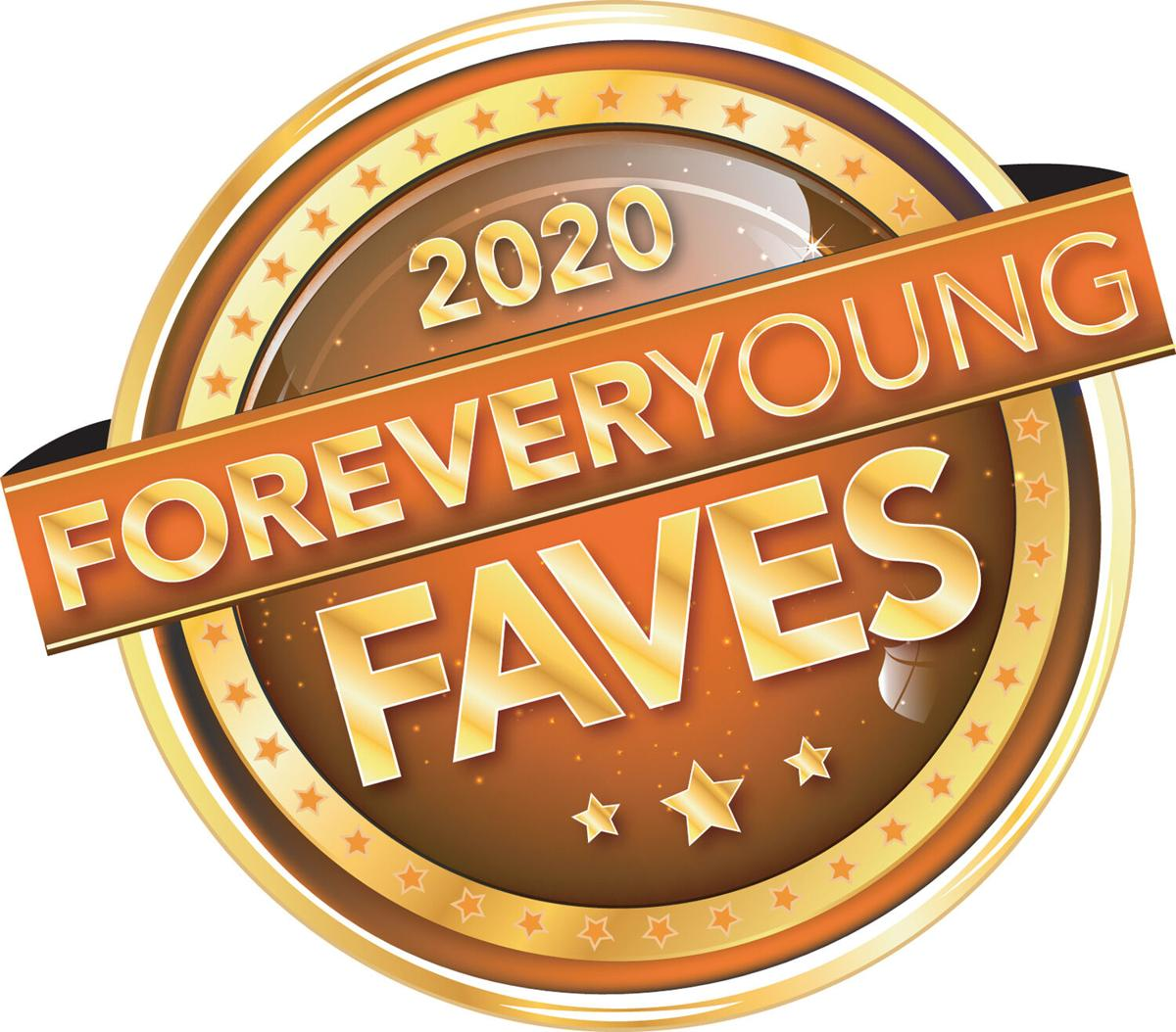 Forever Young Faves 2020