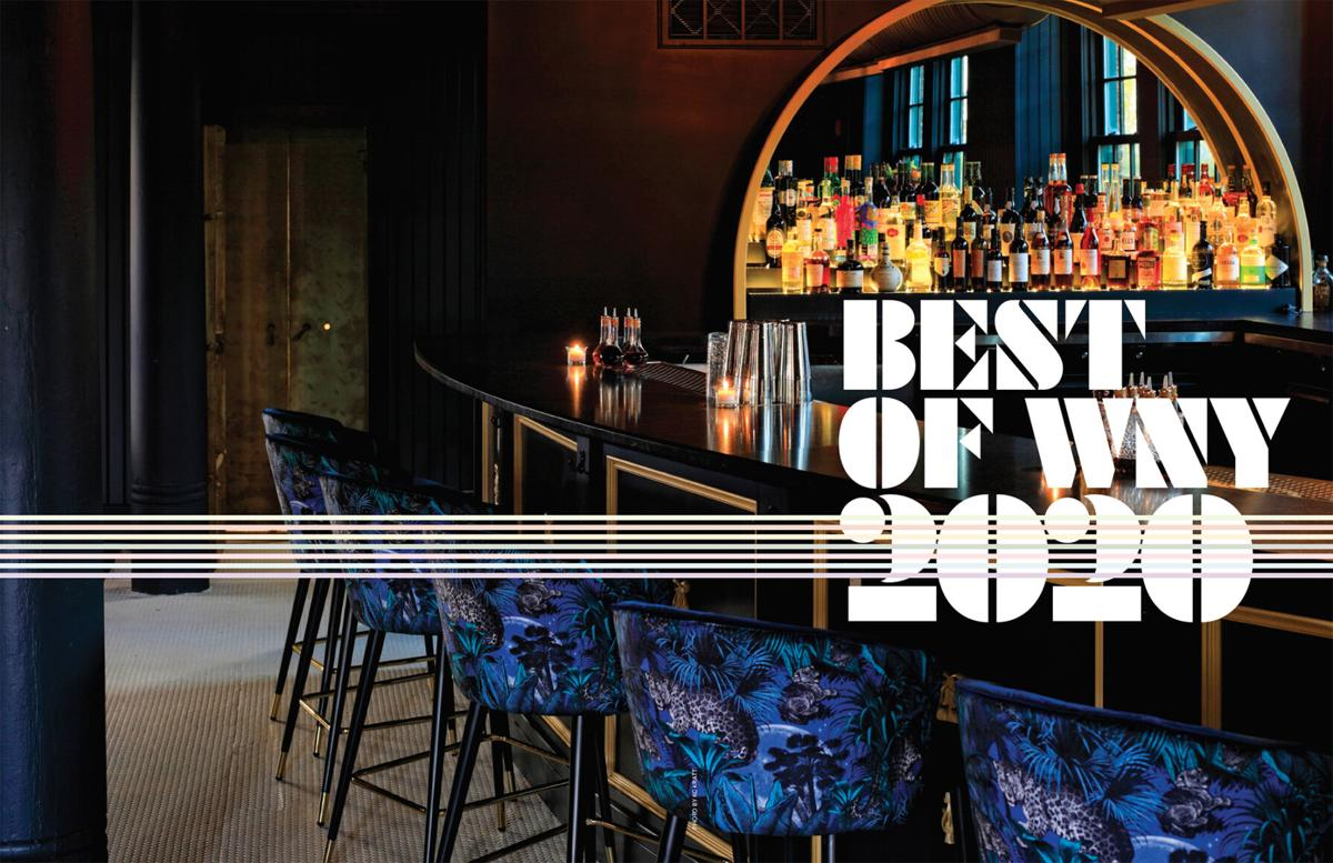 Best of WNY 2020