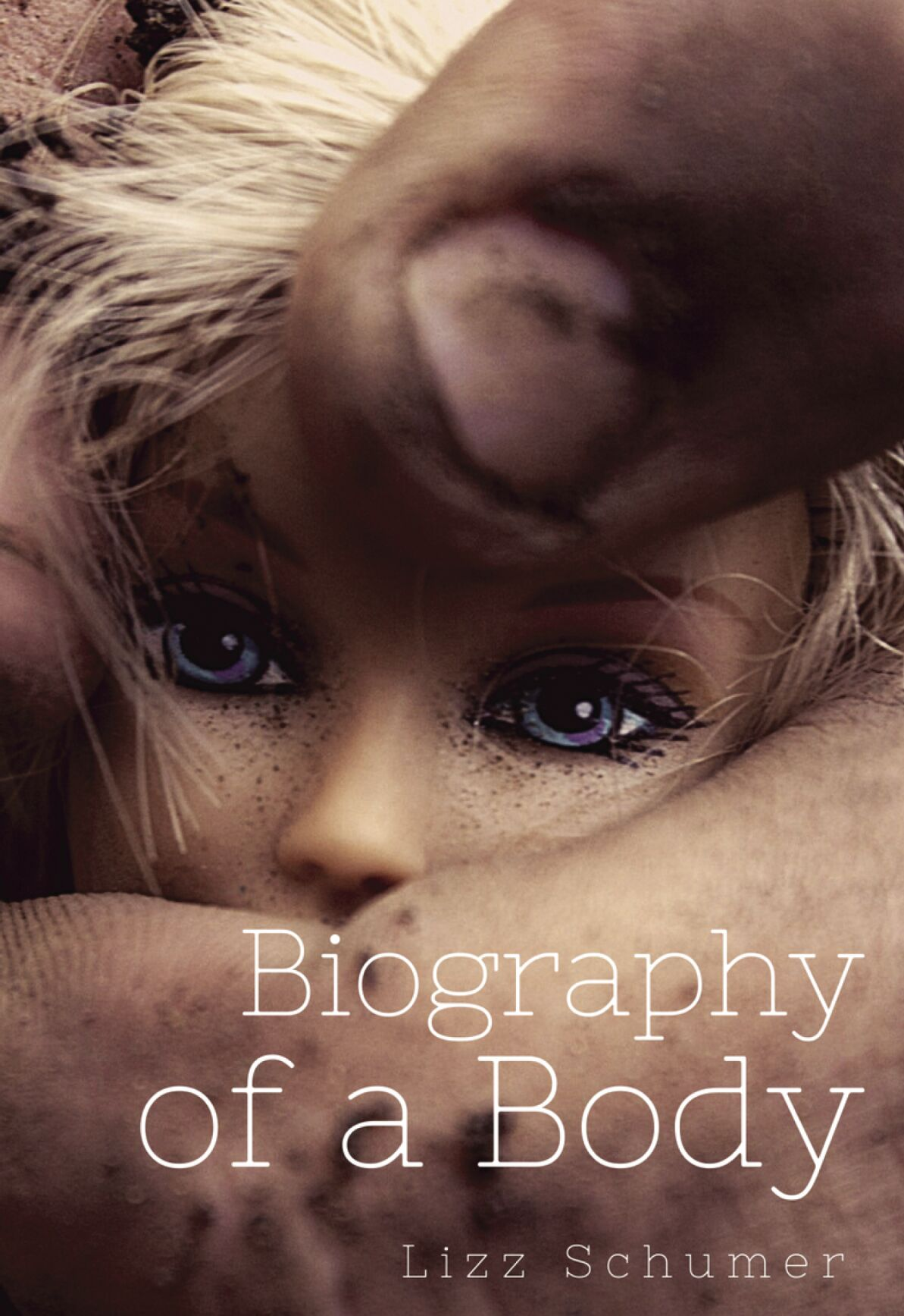 Biography of a Body