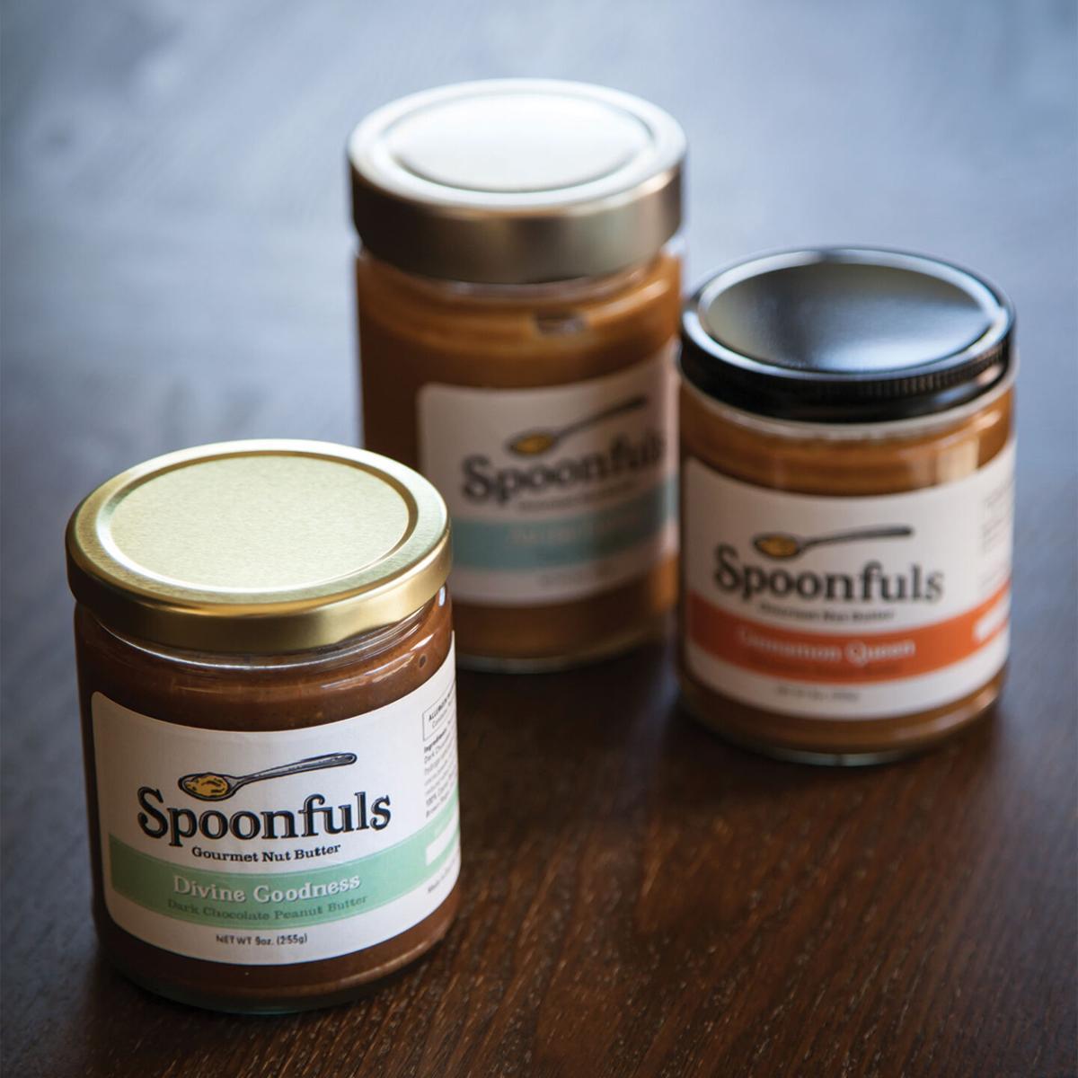 Spoonfuls_EricFrick-3.jpg