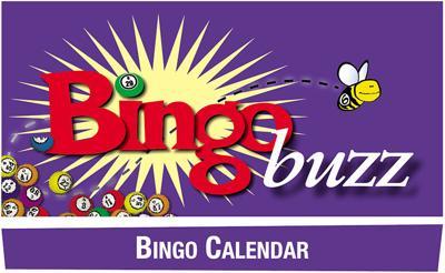 Bingo Buzz