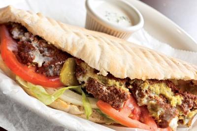 WNY Sandwiches