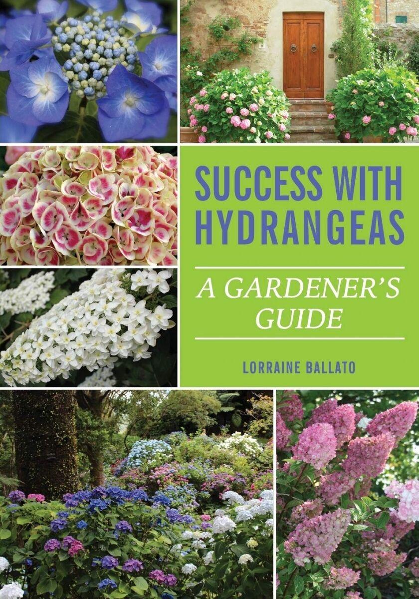 Garden where you're planted 5/11–18