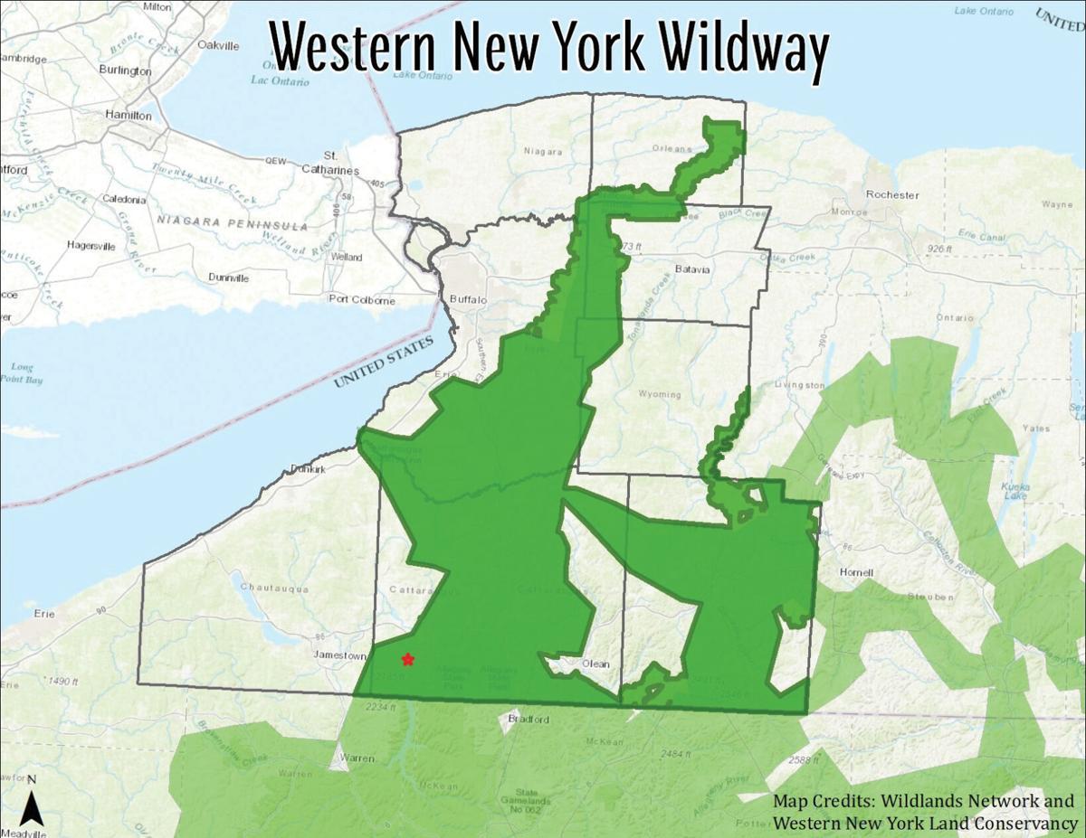 WNYWildway2020-wAllegany.jpg