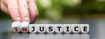 Justice,Instead,Of,Injustice