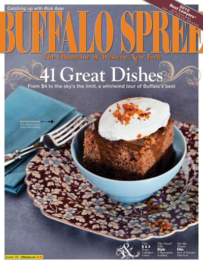 41 Great Dishes