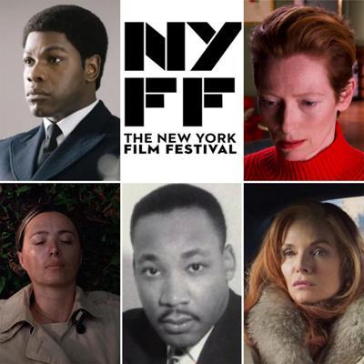 NYFF 2020