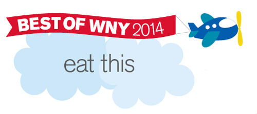 Buffalo Spree's 2014 Best of WNY