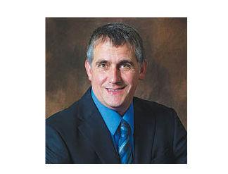Jurvelin joins Woodland Bank Board