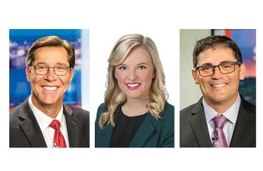WDIO to launch 9 p.m. newscast