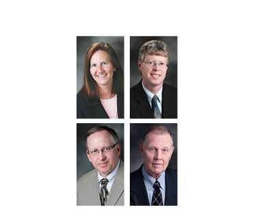 Attorneys named best lawyers in America