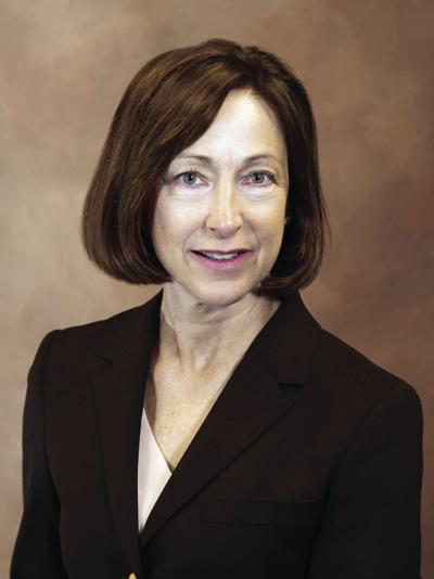 Barbara A. Nick named to ALLETE board of directors