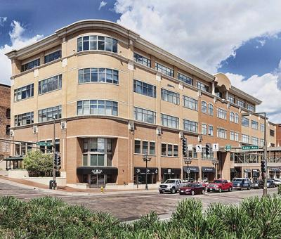 Post-COVID commercial real estate trend not yet clear