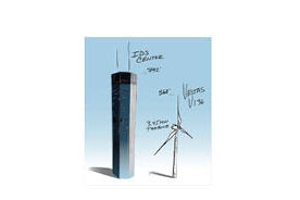 Future massive wind turbines in Minnesota face blowback from neighbors