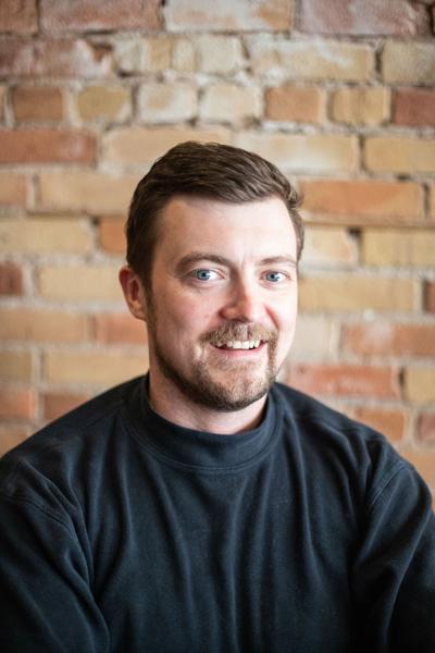 Zeitgeist hires restaurant general manager/executive chef