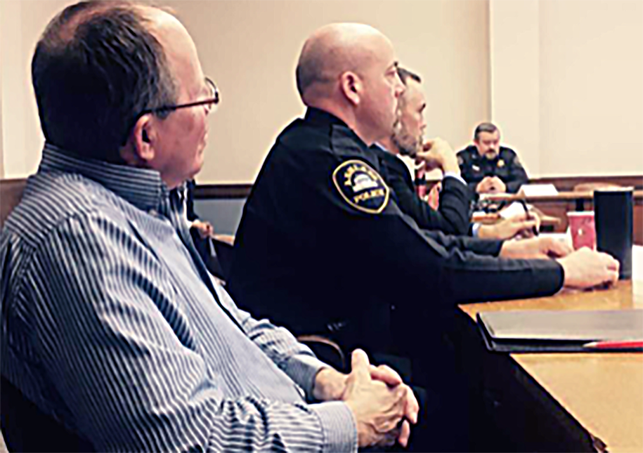 Drug-related crimes, services prompt Ashland County to seek tax levy increase