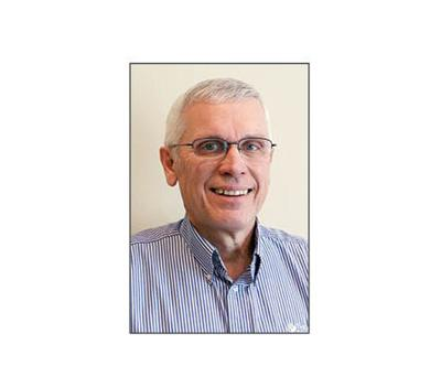 Elliott to retire as Superior Choice president, CEO