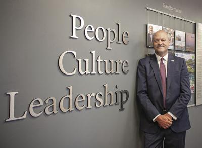 Hodnik joins Minnesota Business Hall of Fame