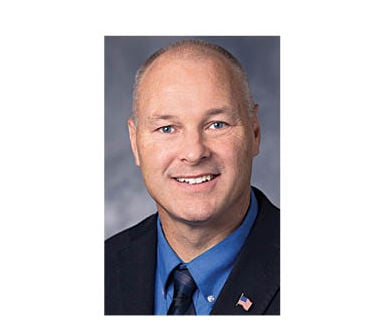 Stauber weighs in on small business,  mining, logging, tourism